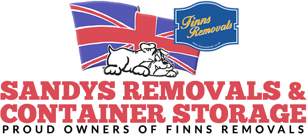 Sandys Removals and Storage